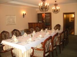 restoran10