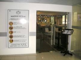 restoran14